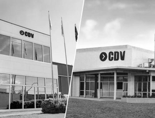 Senasa vuelve a certificar la calidad de CDV